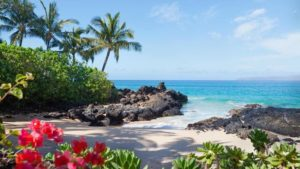 hawaii el mejor lugar para tu luna de miel