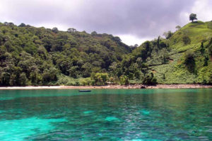 costa rica isla coco