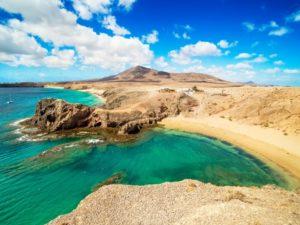 islas canarias españa