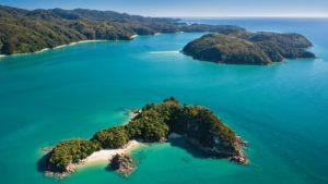 lugares para visitar en australia