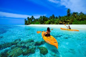 mejores actividades en maldivas